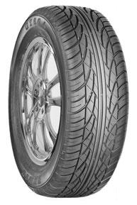 Sumic GT-A Tires